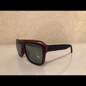 BRAND NEW Gucci GG 1124/F/S SUNGLASSES!!